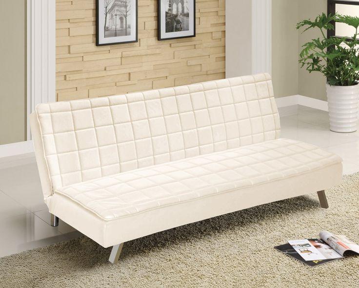 Urban Shop Memory Foam Faux Leather Futon http://www.scoop.it/t/mattress-for-side-sleepers/