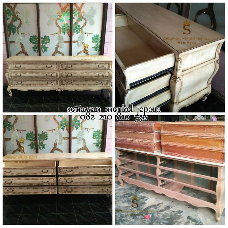 Supplier Furniture Jepara Menjual berbagai macam Furniture Classic dan Modern Asli dari Jepara jawa Tengah.   Phone/Wa/Line : +6282 210 810 732