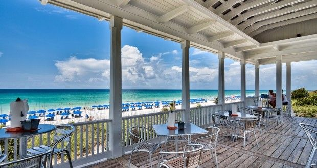 11 Restaurants Down 30A You Have To Try | I Love Destin FL | Page 11