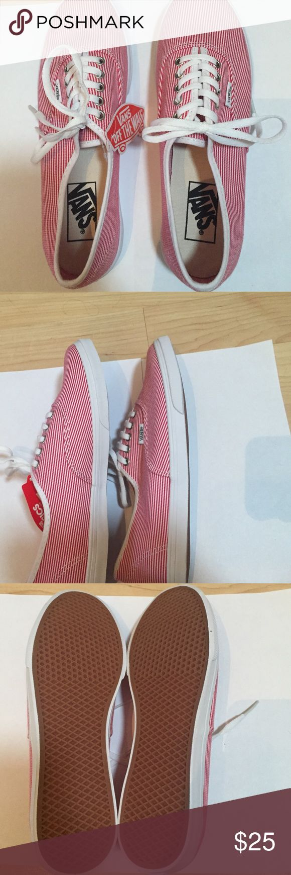 vans authentic ou eragon  c94d1b3959