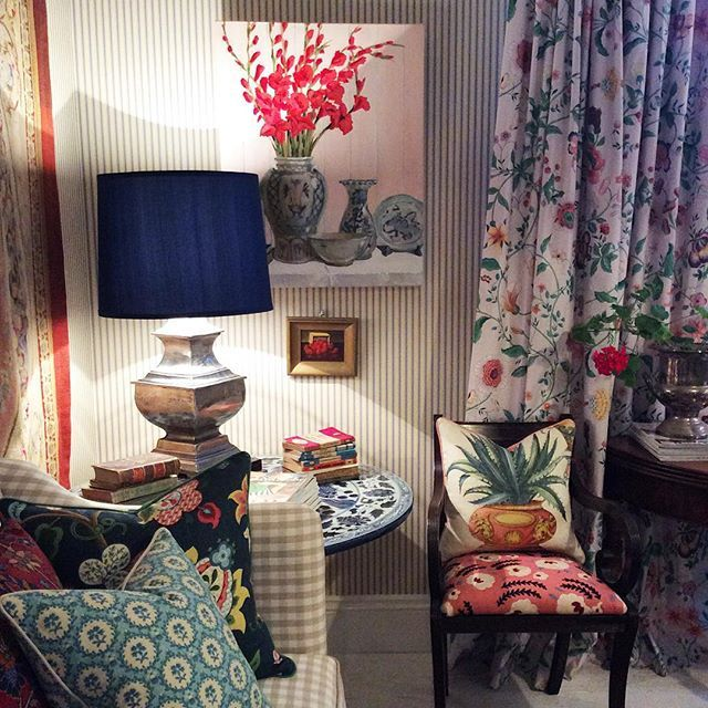 715 Best Australian Design, Style & Home Decor