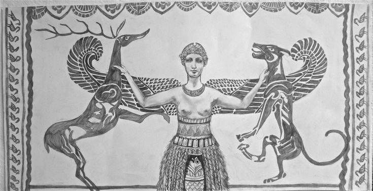 gods and goddesses with epithets Epithets of sekhmet crown of ra eldest of her creator eye of ra feline golden  wilkinson, richard h the complete gods and goddesses of ancient egypt.