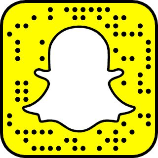 Lukas Graham's Snapchat Name - What is Their Snapchat Username & Snapcode?  #LukasGraham #snapchat http://gazettereview.com/2017/09/lukas-grahams-snapchat-name-snapchat-username-snapcode/