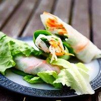 De Aziatische keuken | Puur Eten