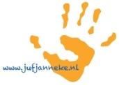 www.jufjanneke.nl    Op deze site deelt Janneke ideeën, projecten, documenten en onderwijservaringen met leerkrachten van basisscholen, ouders en andere belangstellenden.