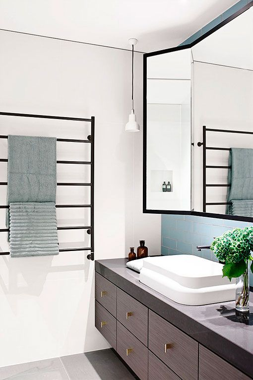 images of bathroom floors 17 best images about ideas para ba 241 os on 18876