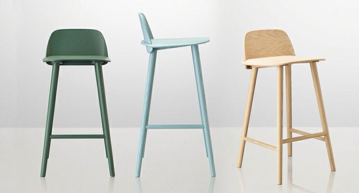 Pin By Handsome Eugene On Home Pinterest Stools
