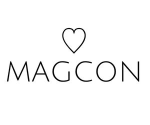 "#MagconFamyForever Remember when they said ""Magcon isn't ending, it's only the beginning""? In reality, it was the beginning of the end. They'll always be the Magcon Boys to me, however big they get. they really aren't our little secrets anymore.."