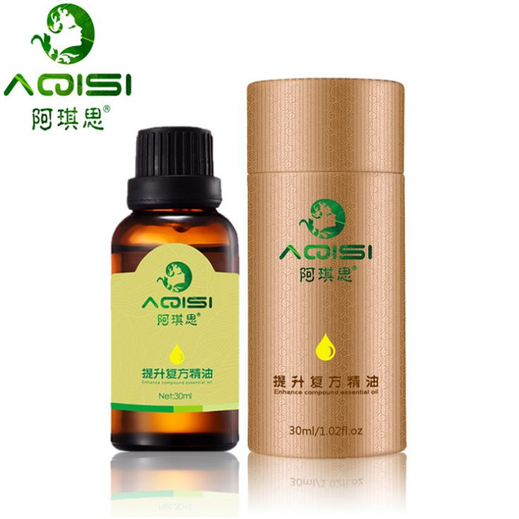 Women Breast cream bust up breast enlargement oil essential oil Beauty tightening increase the Breast Firming product Safe Fast