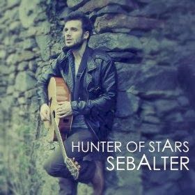#Eurovision 2014: Switzerland: #SEBAlter: Hunter of Stars