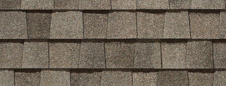 Best Hooper 803 1 Certainteed Landmark Roofing Shingles 640 x 480