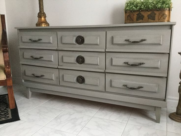Le chouchou de ma boutique https://www.etsy.com/ca-fr/listing/584508843/meuble-commode-buffet-salon-bureau