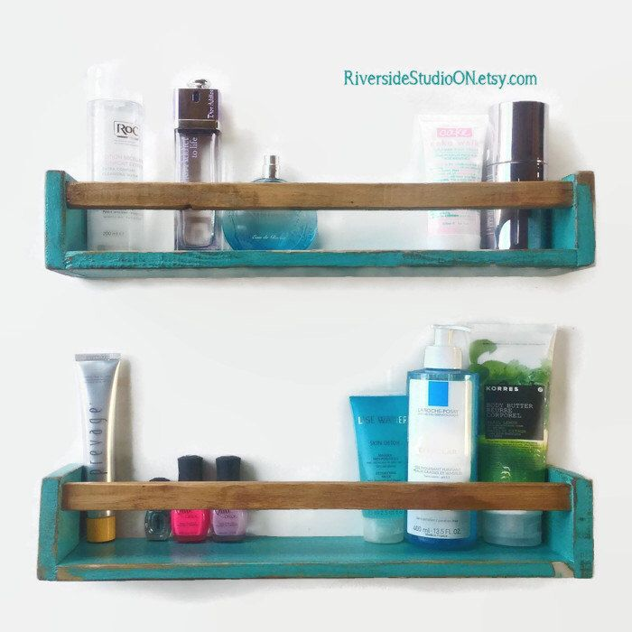 25  best ideas about Wooden Bathroom Shelves on Pinterest   Bathroom  shelving unit  Wooden crates and Cheap shelves diy. 25  best ideas about Wooden Bathroom Shelves on Pinterest