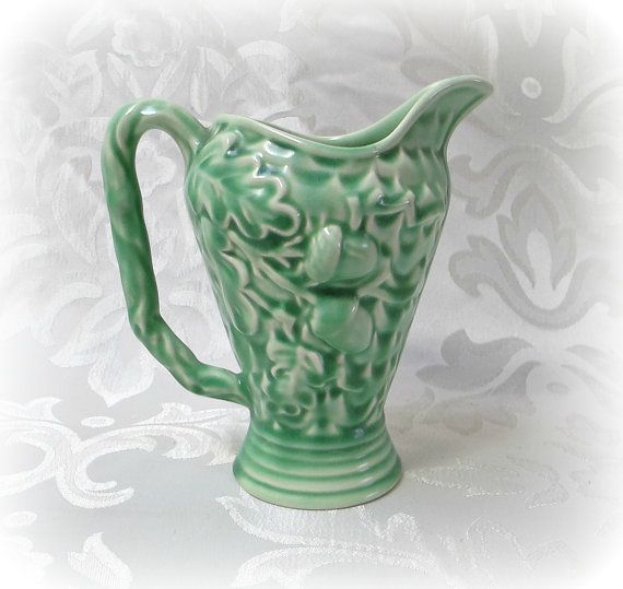 dating wade pottery Vintage wade pottery poteen glazed irish jug vintage wade pottery poteen glazed irish jug vintage wade pottery poteen glazed irish jug pinterest.