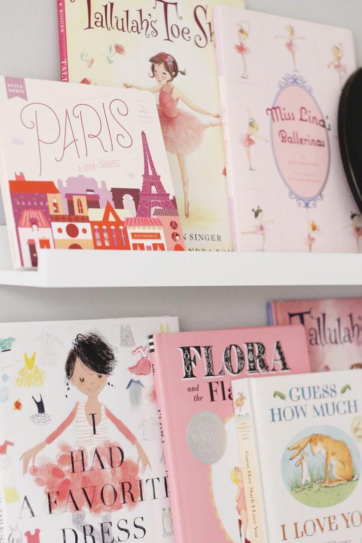 Best 25+ Little girls playroom ideas only on Pinterest   Toddler ...