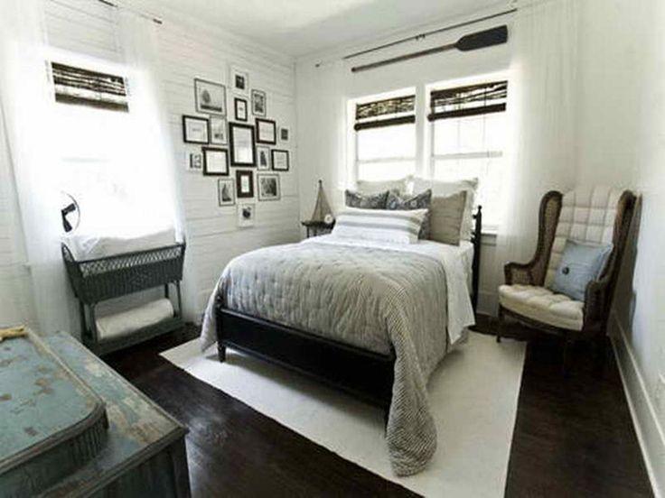 Best 25+ Nautical theme bedrooms ideas on Pinterest   Sea ...