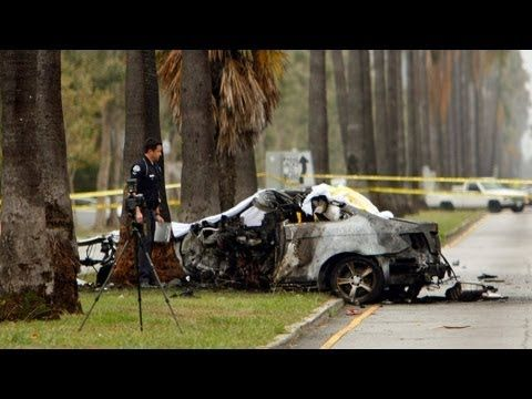 MORE ON REMOTE CONTROLLING OF OUR CARS AND THE DEATH OF JOURNALIST MICHAEL HASTINGS -- ...More on the suspicious death of US reporter Michael Hastings… Can modern cars be hacked into and controlled remotely against the will of the driver? Yes they can. This is an excellent commentary by Mark Dice. [...] 06/25/13