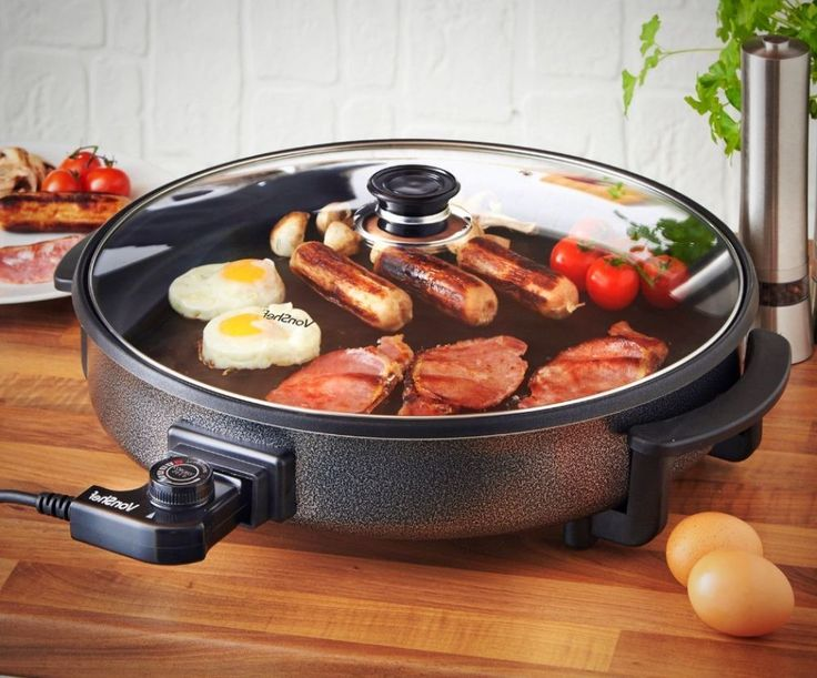 Multi Cooker Electric Frying Pan 1500 Watt with Large 42cm Diameter  http://www.ebay.co.uk/itm/Multi-Cooker-Electric-Frying-Pan-1500-Watt-with-Large-42cm-Diameter-/252608821827?hash=item3ad0a8ba43:g:t7cAAOSwx2dYEzwt
