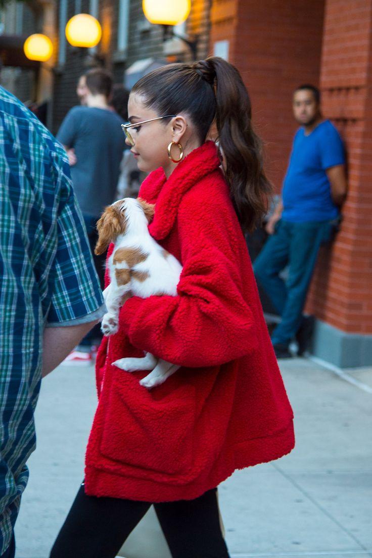 Selena Gomez News #selenagomez #charlie #cute