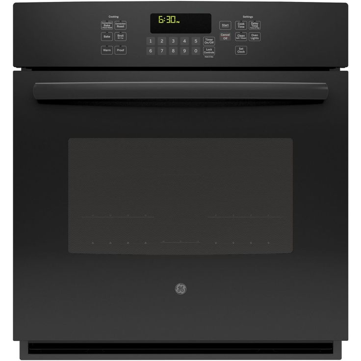 "Buy 27"" cu. ft. Electric Convection Wall Oven Online & Reviews"