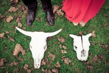 Weddings | Katy Harrison Photography #weddings #creative #southafrica #photographer #skulls