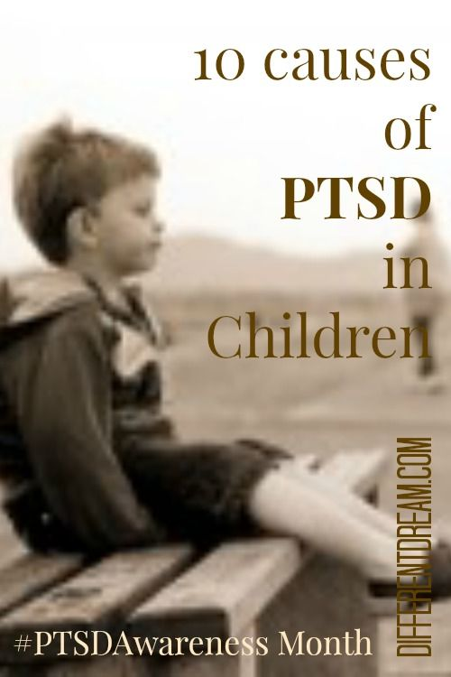 affects of childhood trauma Childhood trauma confers higher risk of adulthood physical and mental   random-effects meta-analysis showed that individuals exposed to.