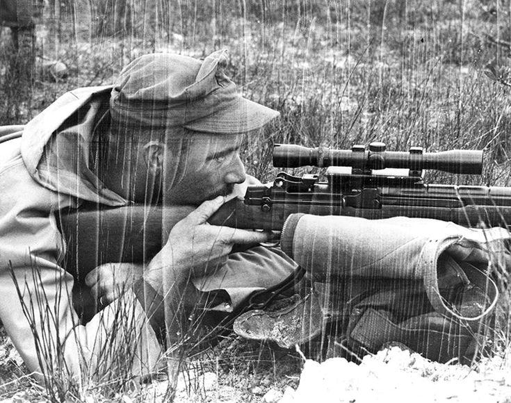 внешности нет вьетнамский снайпер фото всегда ссылаясь