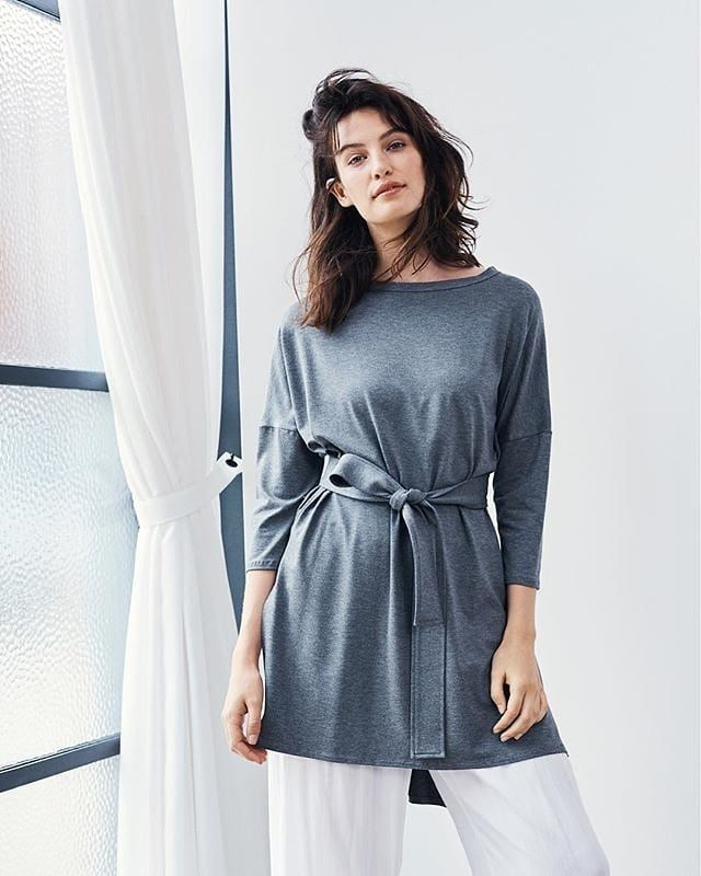 Women S Clothing Store Australian Nz Designers Enni Clothes For Women Womens Clothing Stores Clothes