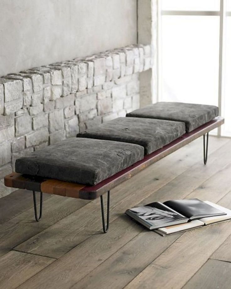 Gorgeous And Stunning Minimalist Furniture Design Ideas For Your Home And Apartment (No 15)