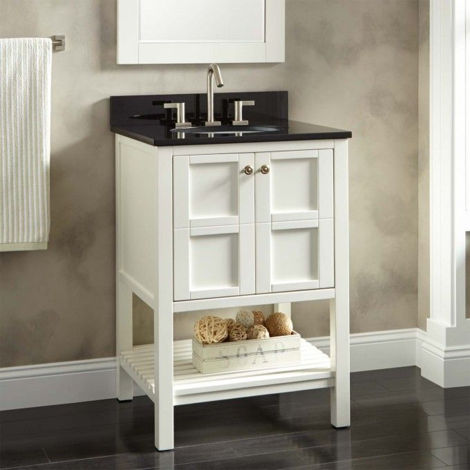 Best Photo Gallery Websites Bowman Vanity for Undermount Sink White and marble top