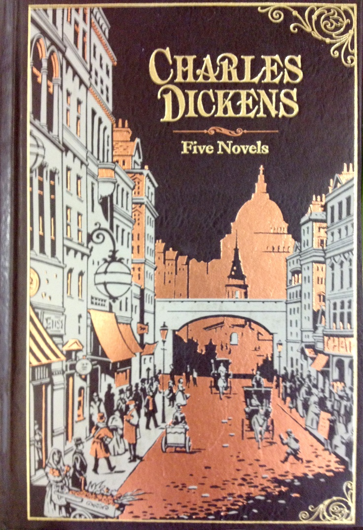 17 best images about n 99 collections of charles dickens on just got this beautifully bound collection last week and i m almost done reading david copperfield i love you charles dickens