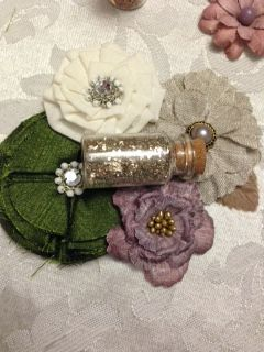 This is the OFFICIAL WEDDING 2016 color palette   Various Green's- think succulents,   Quartz Purple - bridesmaid dresses,  Taupe, Ivory-wedding dress, table cloths, flowers only,  Silver- for a touch of shimmer
