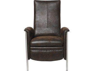 Fotel Lazy — Fotele — KARE® Design
