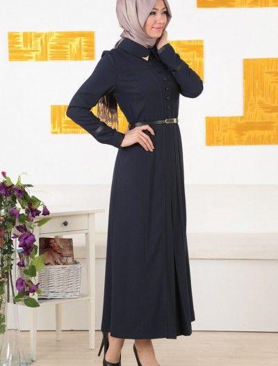 Kayra Elbise KA23027-11