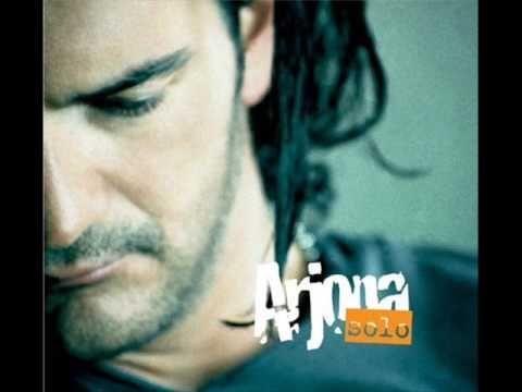 Ricardo Arjona-La mujer que no soñe jamas