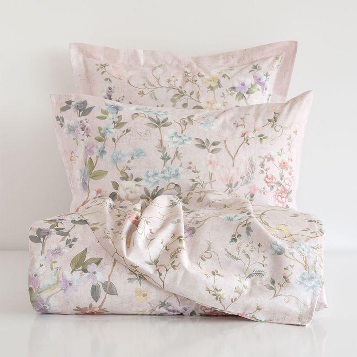 249 best images about ropa de cama on pinterest ralph - Zara home ropa de cama ...