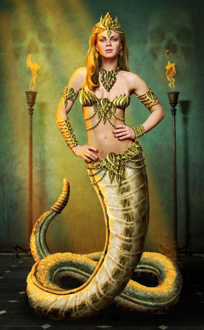 78 best lamia images on pinterest fantasy creatures fantasy art