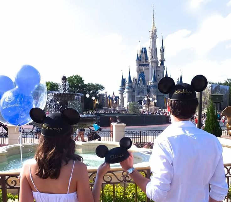 Disney baby announcement                                                                                                                                                                                 More