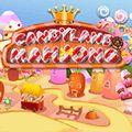 nice Candyland Mahjong Candyland Mahjong 60 en ligne et gratuit sur jeux de friv | jeux-defriv.com, niveaux de Candy Mahjong. Supprimer toutes les tuiles par paires...