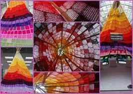 Google Bilder-resultat for http://1.bp.blogspot.com/-ha2Zu_I6-mk/UU7UIrPX_4I/AAAAAAAAFFY/LFlnr-ySKgc/s1600/4411.jpg