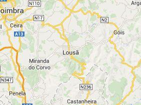 Moradia T5 Nova - Moradias - Lousã - Comprar e Vender Casas Carros Anúncios Novos e Usados