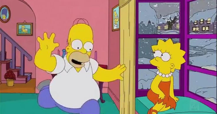 NRDC's must-see brilliant video: JIM INHOFE AS DUMB AS HOMER SIMPSON http://bluenationreview.com/video-jim-inhofe-dumb-homer-simpson/