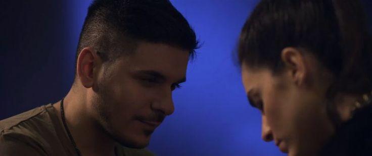 Stan - Να με ερωτευτείς νέο video clip (Lyrics)