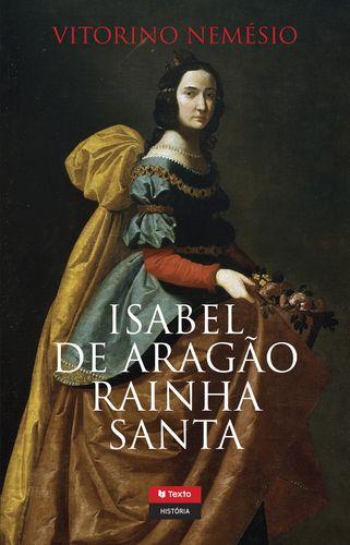 Isabel de Aragão Rainha Santa