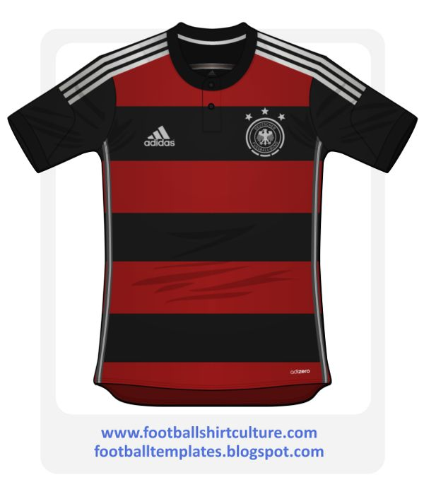 f34aed727 where can i buy podolski 10 women home soccer jersey world cup german  jersey germany world