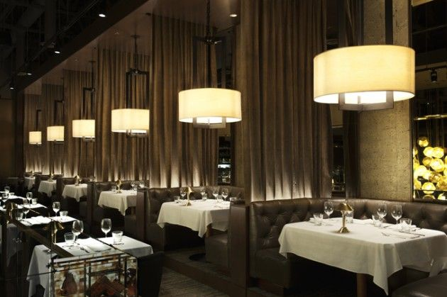 17 best images about lighting on pinterest modern for W hotel in room dining