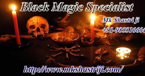 If you have any sort of problem in life, do not hesitate to contact the Vashikaran Specialist in Delhi Pandit M.k Shastri Ji Call now on +91-9855166640  #VashikaranSpecialist, #VashikaranSpecialistInDelhi, #LoveVashikaranSpecialistInDelhi, #VashikaranMantra, #VashikaranforHusband, #VashikaranforWife