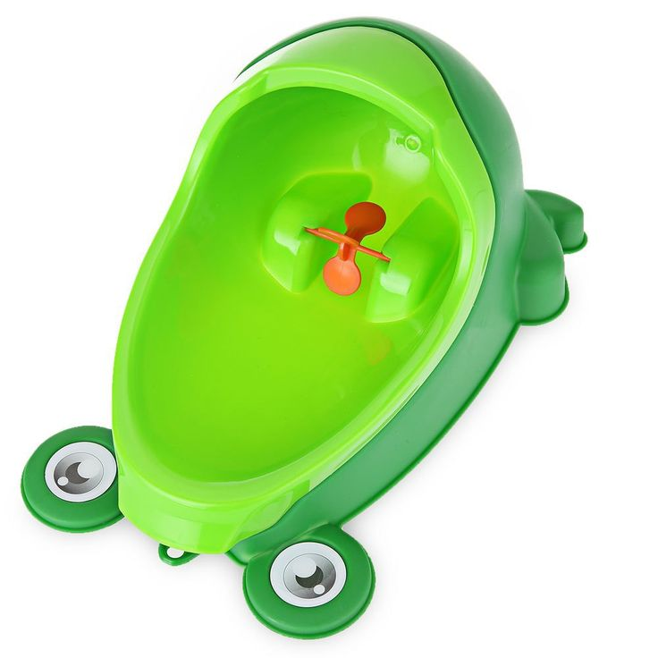 Baby Boy Potty Toilet Training Frog Children Stand Vertical Urinal Boys Penico Pee Infant Toddler Wall-Mounted Urinals #>=#>=#>=#>=#> Click on the pin to check out discount price, color, size, shipping, etc. Save and like it!