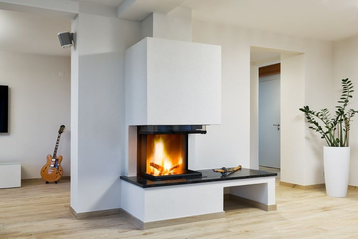 Cheminée Alpinofen Cheminées / Fireplaces Pinterest18 besten for the ...
