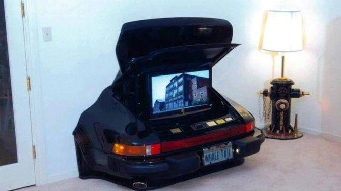 www.romeoauto.it #formula1 #motors #concessionaria #passion #automobili #porche #cars #car #tv #television #televisione